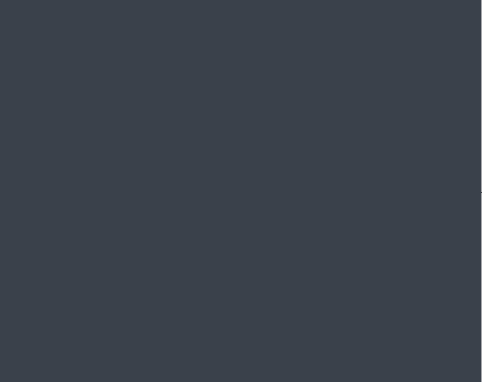 Waguespack Homes